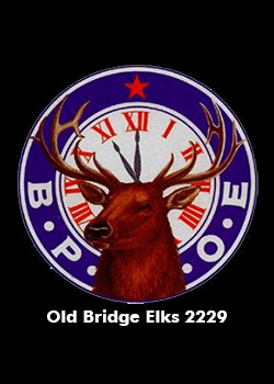 Old Bridge ELks